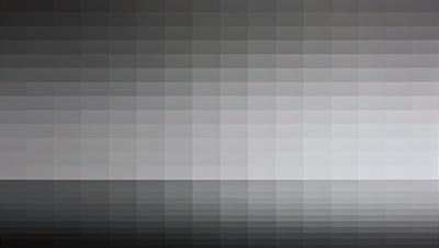 Metadata (Manzara)