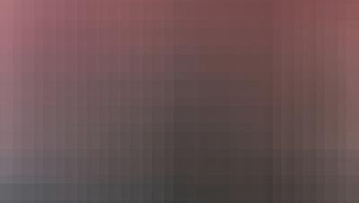 Atbaşı Bulutsusu (1089 Renk)